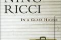 Glass-RH
