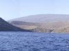 Galapagos 2001 - Tagus Cove 1, Isla Isabella