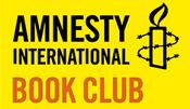 Amnesty International Book Club