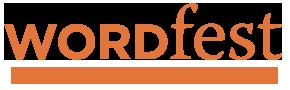 15-10-13-Calgary logo