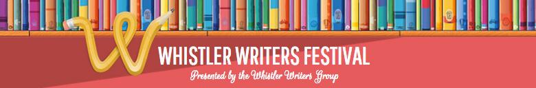 15-10-18-Whistler
