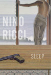 SLEEP by Nino Ricci